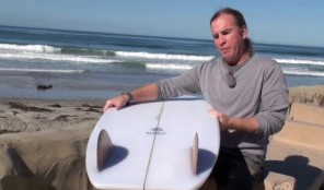 local-shapers-cardiff-by-the-sea-zen-surfboards