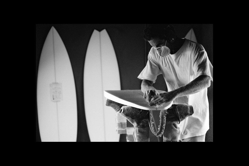 local-shapers-la-jolla-ajw-surfboards