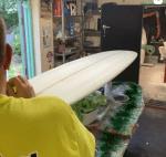 Pieter Surfboards