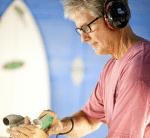 Mel Surfboards