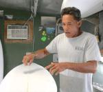 Papa He'e Nalu Surfboards