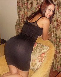 discreet married dating sites