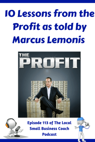 the-Profit-Marcus-Lemonis