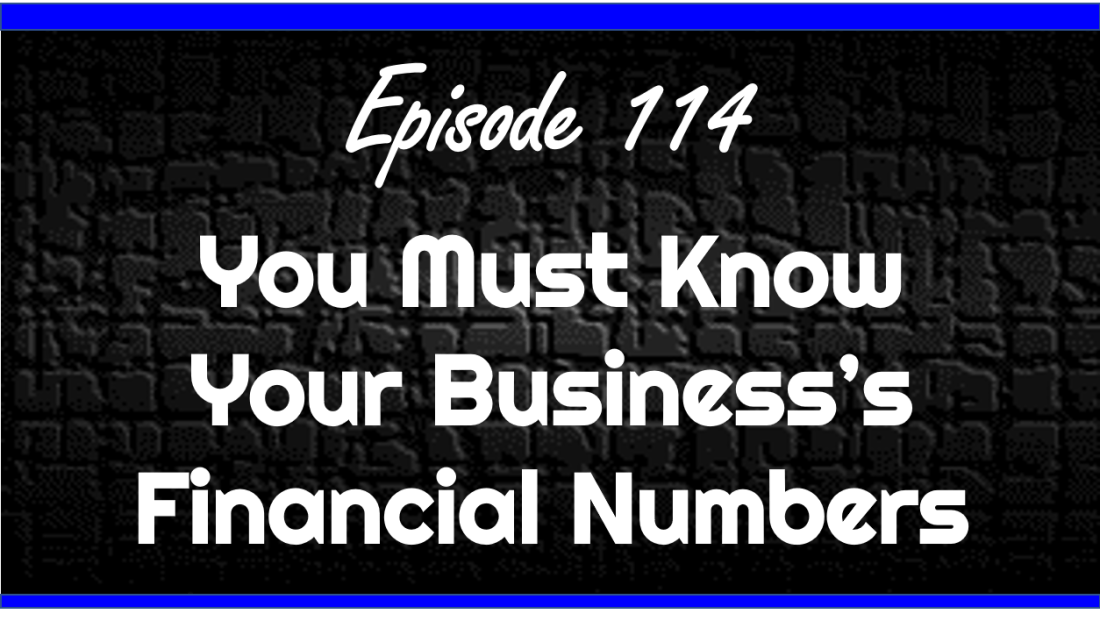 numbers-business