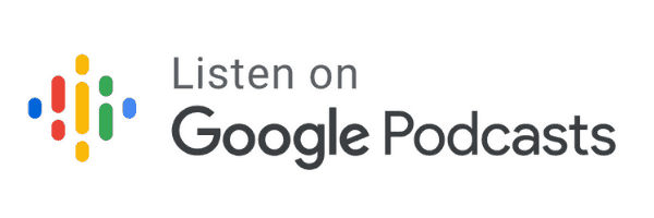 Local Small Business Coach Podcast on Google Podcasts