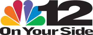 NBC 12 On Your Side