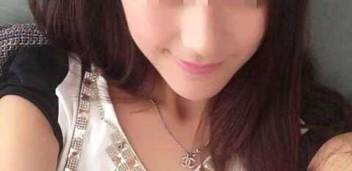 LOVELY KIND GIRL-MIKI