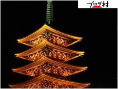 にほんブログ村 地域生活(街) 東京ブログ 上野・御徒町・浅草情報へ