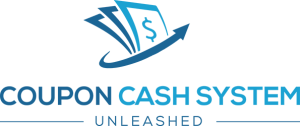 Coupon Cash System