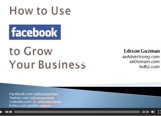 How-to-use-facebook-to-grow-your-business