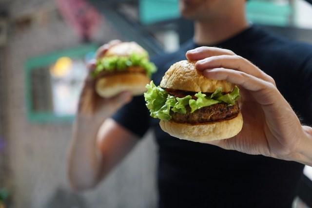 hamburger-2453359_960_720