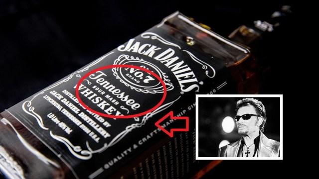 jack-daniels-whiskey-bottle-jack-daniels-40000946-1920-1080