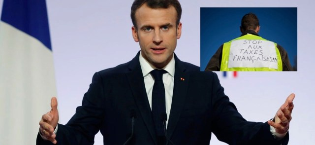 661-magic-article-actu-d01-def-28dcf7becf355d5893af786935-transition-ecologique-et-gilets-jaunes-emmanuel-macron-entend-la-colere-d01def28dcf7becf355d5893af786935