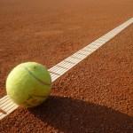 """Roland Garros: """"On y était presque, il nous a manqué une semaine!"""" selon la Fédération Française de Tennis"""