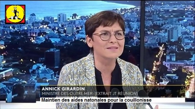 annick_girardin_et_edouard_philippe_en_caledonie_en_fin_de_semaine-910648