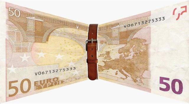savings-891347_960_720