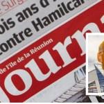 En grandes difficultés financières, le PDG millionnaire du JIR, Abdoul CADJEE, va lancer une cagnotte Leetchi pour tenter de sauver le journal
