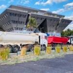 """Selon une étude, 99% des Réunionnais """"y enfou complèteman"""" et """"vréman totaleman"""" des problèmes des transporteurs"""