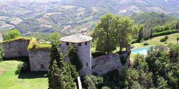 rocca-d-olgisio-panorama-rid