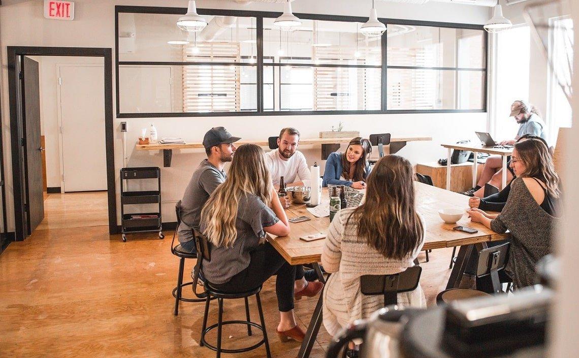 Réunion de travail : 15 règles à respecter