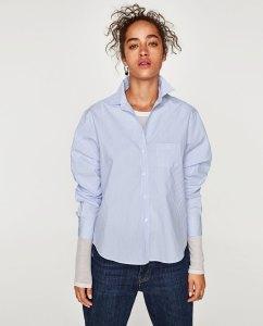 Rebajas loca por la moda