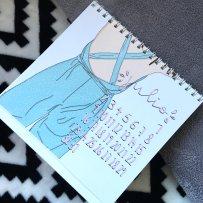 Calendario_008