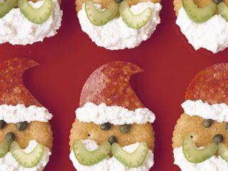 Canapes Papa Noel.jpg