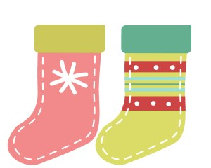 Christmas-Stocking-printables-2