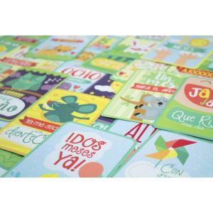 baby-moments-cards-mimuselina-tarjetas-divertidas-para-fotografiar