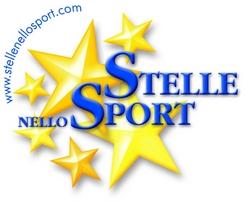 Le 10 Regine 2020 di Stelle nello Sport: US Luca Locatelli Genova (7)