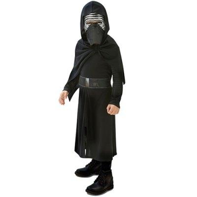 Costume enfant Kylo Ren Star Wars
