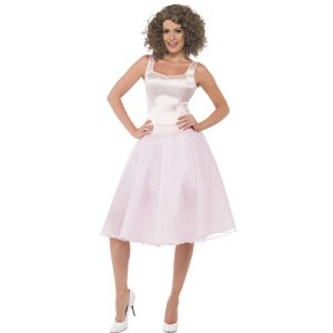 costume-femme-baby-dirty-dancing