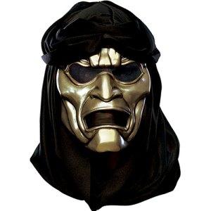 Masque Immortel 300