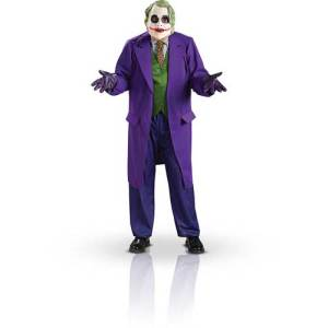 costume-adulte-joker-luxe