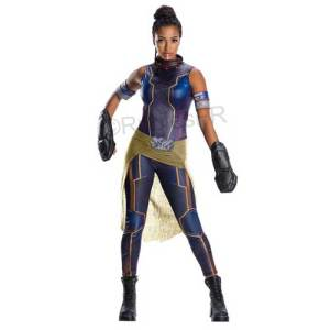 costume-adulte-shuri-black-panther