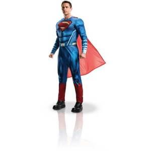 costume-adulte-superman-movie