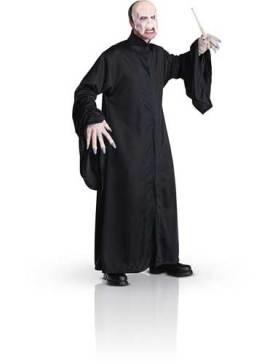 costume-adulte-voldemort