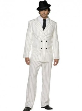 costume-homme-gangster-blanc