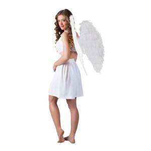 ailes-d-ange-blanc-87-x-72-cm