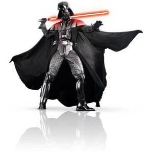 costume-adulte-collector-starwars-dark-vador