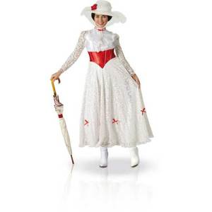 costume-adulte-mary-poppins
