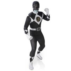 costume-adulte-second-skin-power-rangers-noir