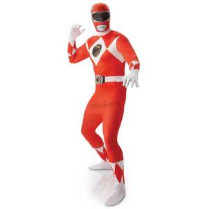 costume-adulte-second-skin-power-rangers-rouge