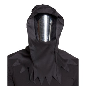 masque-cagoule-horror-mirror