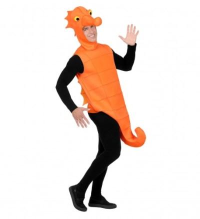 costume-adulte-hippocampe