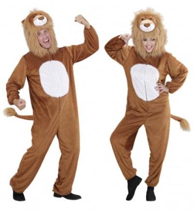 costume-adulte-lion
