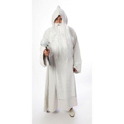 costume-adulte-mage-blanc