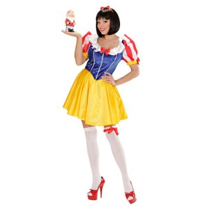 costume-femme-blanche-neige-sexy
