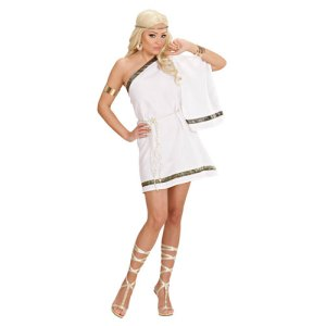 costume-femme-deesse-grecque