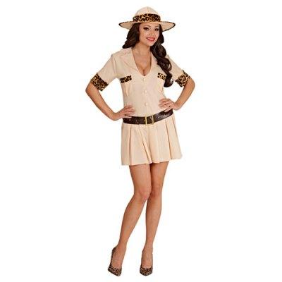 costume-femme-safari